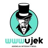 Logo firmy WWWujek Agencja Interaktywna