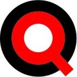 Logo firmy Quadland Wojciech Kałużny