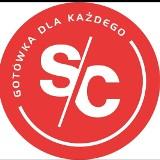 Logo firmy LOMBARD SC