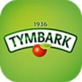 Logo firmy TYMBARK – MWS Sp. z o.o.