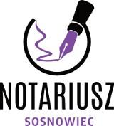 Logo firmy Notariusz Sosnowiec | Kancelaria Notarialna - Patrycja Mikulewicz, Paulina Zyga Spółka Cywilna