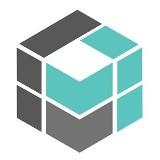 Logo firmy Kubatura Osuszanie