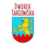 Logo firmy Dworek Targowiska - Sala Weselna | Restauracja