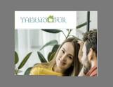 Logo firmy Thermo-pur izolacje natryskowe