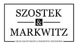 Logo firmy Szostek & Markwitz