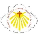 Logo firmy Kościół pw. św. Jakuba Apostoła