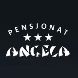 Logo firmy Angela*** Pensjonat