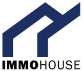 Logo firmy Immo House