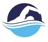 Logo firmy Szkoła Pływania Emil Siedlarz