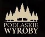 Logo firmy Podlaskie Przedsiębiorstwo Mięsne Sp. z o.o.