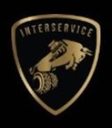 Logo firmy Serwis samochodowy PES