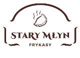Logo firmy Frykasy Stary Młyn