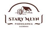 Logo firmy Pierogarnia Stary Młyn