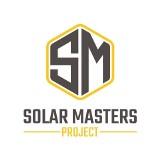 Logo firmy SM-PROJECT sp. z o.o. - Fotowoltaika Rzeszów